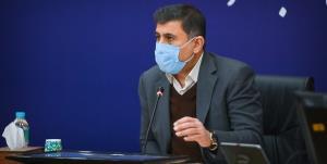 استاندار البرز: انتخابات در اماکن رو باز برگزار میشود