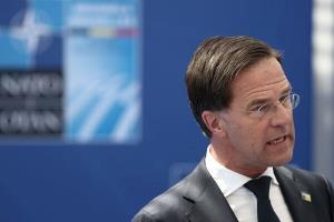 هلند: رفتار دولت ترامپ نامعقول بود