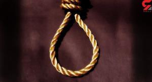 3 بار اعدام برای عامل قتلعام خانواده خانم دکتر داروساز