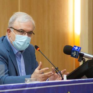 صدور مجوز واکسن پاستور در هفته آتی؛ آمادگی صادرات واکسن ایرانی از زمستان