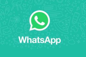 دعوای واتساپ با دولتها بالا گرفت
