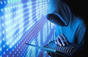 هشدار پلیس: اینترنت بانک خود را در گوگل جستجو نکنید