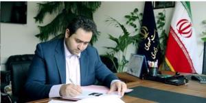کنایه تند داماد روحانی به نامزدهای ریاستجمهوری