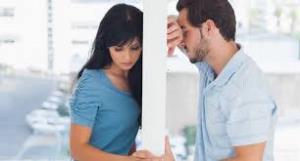 نحوه برخورد با همسری که دچار بیماری روحی است