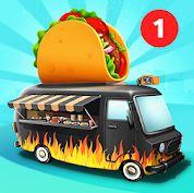 Food Truck Chef؛ ون سیارتان را تبدیل به آشپزخانه کنید