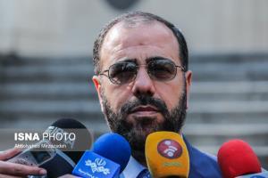 ارسال لایحه موافقتنامه ایران و یونسکو به مجلس