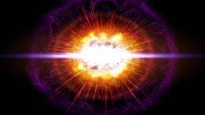 کشف تصادفی مادهای با انبساط حرارتی صفر از ۴ تا ۱۴۰۰ کلوین