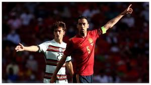 زمان بازگشت کاپیتان اسپانیا مشخص شد