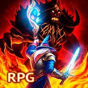 Guild of Heroes: Magic RPG؛ در دنیای خیالی پرماجرا به نبرد بروید