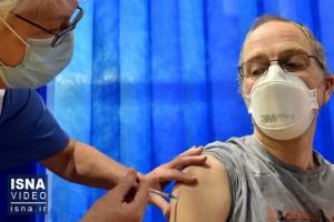 کرونا/ مرور نتایج شش ماه واکسیناسیون بر وضعیت کووید-۱۹ در جهان؛ واکسنها با کرونا چه کردند؟