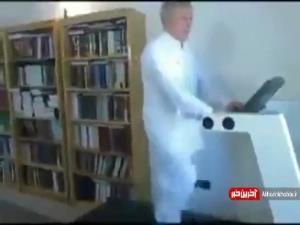 بازخوانی توضیحات مرحوم هاشمی رفسنجانی در خصوص رد صلاحیتش