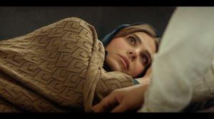 انتشار تیزر هفدهمین قسمت از سریال عاشقانه «می خواهم زنده بمانم»