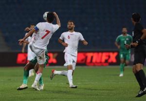 AFC: عراق چالشی جدیتر برای ایران خواهد بود