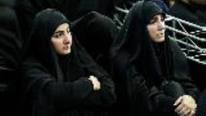 ادعاهایی درباره فرزند شهید سلیمانی که این روزها جنجالی شده است