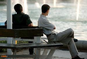 وضعیت بیکاری در مالزی، ترکیه، اندونزی و ایران