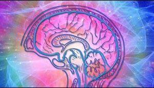 بررسی ارتباط احتمالی سرطان پروستات با یک اختلال روانی