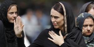 خشم نیوزیلند از تولید یک فیلم هالیوودی؛ نمیخواهیم داغ مسلمانان تازه شود!