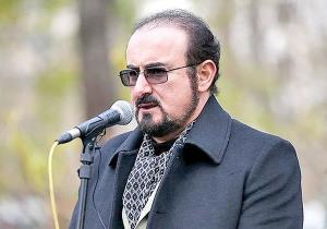 تصنیف شبانگاهان با صدای عبدالحسین مختاباد