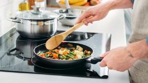 از خطر سمی شدن مواد غذایی در فرآیند پخت و پز غافل نشوید