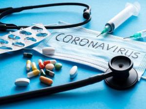 چرا تولید داروهای ضد ویروس برای کرونا دشوار است؟