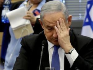 معنای سقوط نتانیاهو برای تهران چیست؟