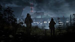 تریلر جدیدی از بازی Chernobylite منتشر شد