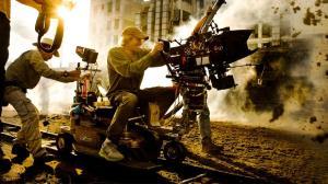 ساخت یک فیلم سینمایی چقدر زمان میبرد؟