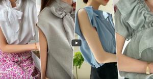 کالکشن مدل لباس مجلسی زنانه برای تابستان
