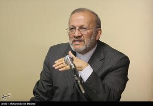 درخواست سخنگوی شورای وحدت از کاندیداهای جریان انقلاب