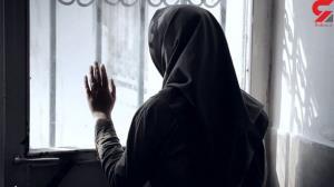 تجاوز به زن تهرانی در یک خرابه خلوت