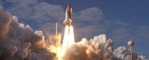 ردیابی اصوات مخفی پرتاب موشک که انسان قادر به شنیدن آن نیست