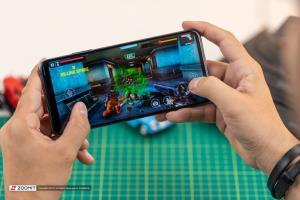 پتنتهای جدید شیائومی طراحی گوشیهای آینده این شرکت را فاش میکنند