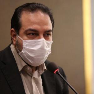 توزیع دوز دوم واکسن سینوفارم از شنبه؛ احتمال ورود واکسن ایرانی به بازار از هفته آتی