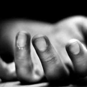 خودکشی دختر و پسر عاشق پیشه با دستان بسته