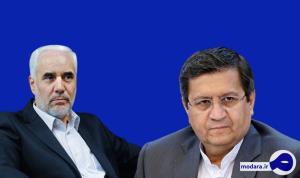 اظهارات سخنگوی ستاد انتخاباتی مهرعلیزاده درباره ائتلاف با همتی