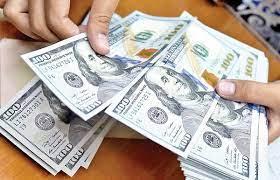 استراتژی جدید در بازار دلار
