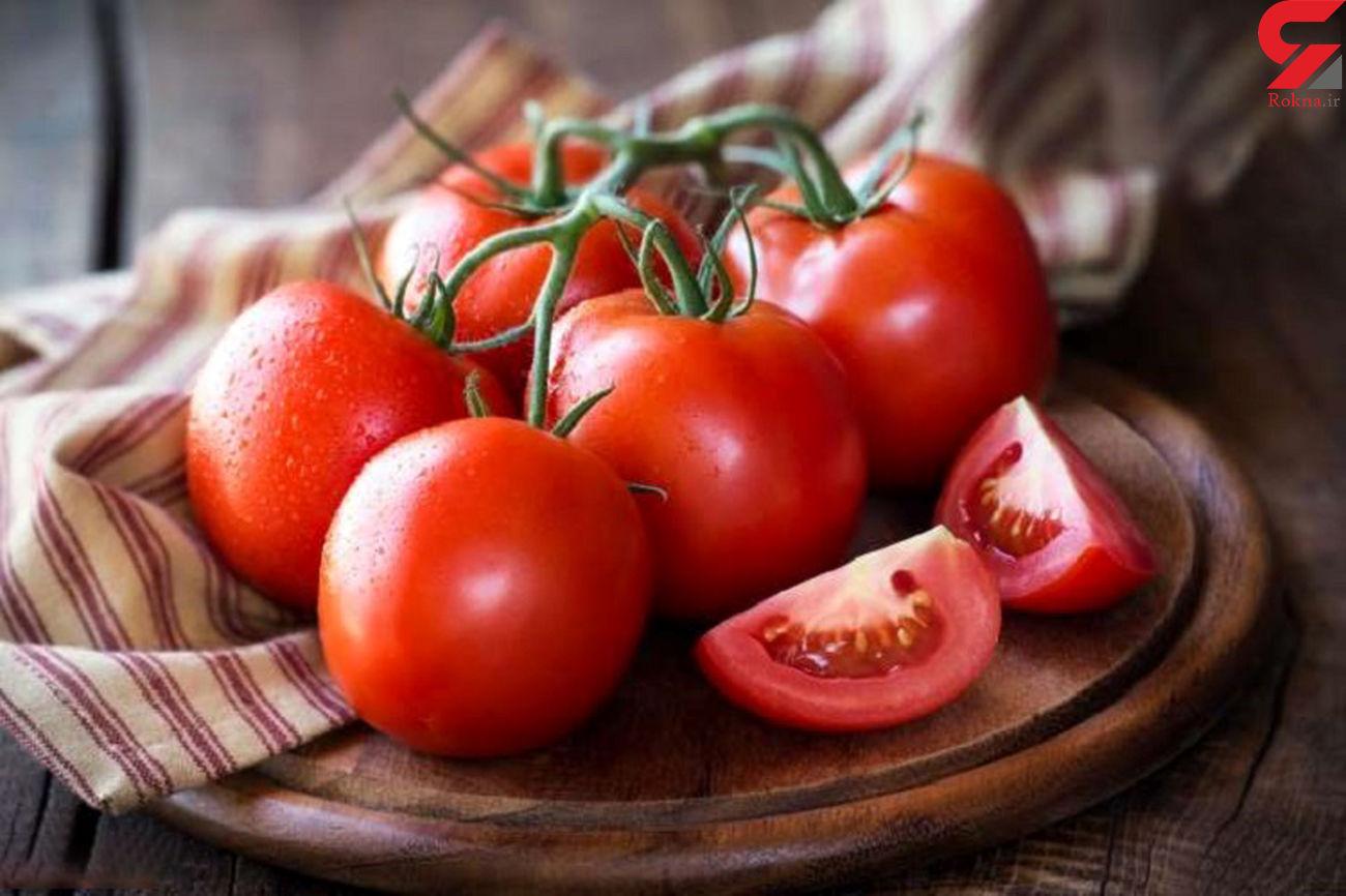 میوهها و صیفیجاتی که برخی قسمتهای آنها مرگبار است