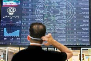 بازدهی بورس در خرداد ماه اعلام شد