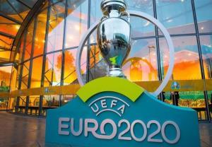 یورو ۲۰۲۰/ تابلوی نتایج، جدول و برنامه بازیها
