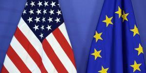 بیانیه مهم آمریکا و اروپا درباره برجام