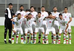 ایران - عراق؛ دومین طلسم را هم بشکن