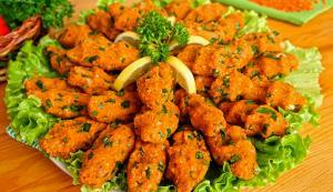 «کوفته عدس»؛ پیش غذای محبوب و پرطرفدار ترکیه ای