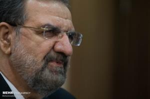 محسن رضایی: تولید ملی راه اندازی شود، روزانه یک میلیون بشکه نفت وارد میکنیم