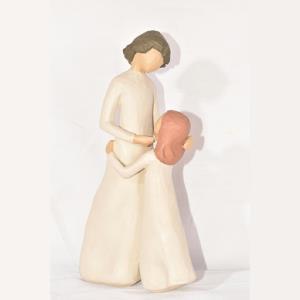 دنیای مادر دختری تان را شیرینتر کنید