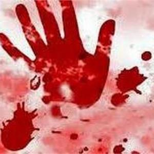 تعیین مجازات برای عاملان جنایت فرقهای