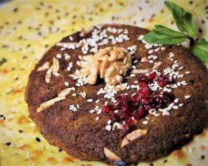 روش تهیه بریونی؛ خوشمزه ترین غذای سنتی شهر اصفهان