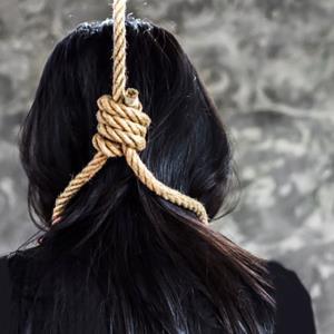 خودکشی دختر دانشجو در خانه مجردی