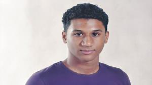 عربستان مصطفی آل درویش نوجوان اهل قطیف را اعدام کرد