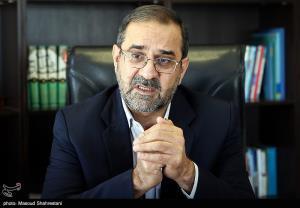 عباسی خطاب به کاندیداهای جبهه انقلاب: به نفع