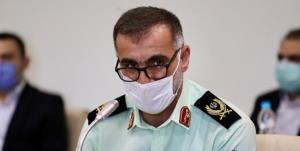 دستگیری یک کلاهبردار میلیاردی در همدان